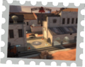 Freight Map stamp TF2.png