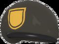 Bill's Hat BLU TF2.png