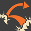 Pop Fly achievement icon TF2.png