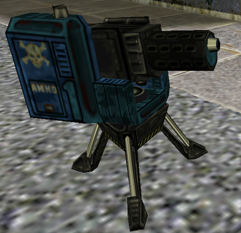 File:Sentry1 tfc.png