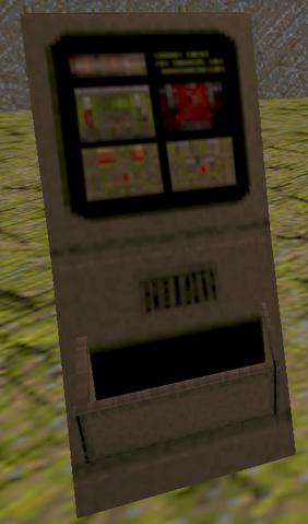 File:Dispenser qwtf.png