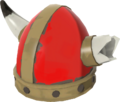 Tyrant's Helm RED TF2.png