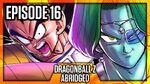 Episode 16 Thumbnail