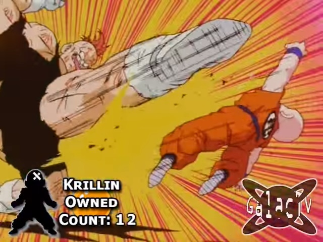 File:Krillin Owned Count 12.jpg