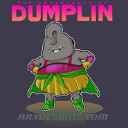 The Adventures of Dumplin