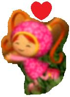 File:Milli Love Hug.PNG