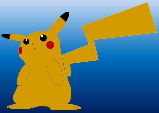 File:Pikachu's StormBlitz Profile.png