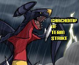 File:Garchomp profile pic.jpg