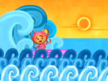 File:Surfing Milli.png