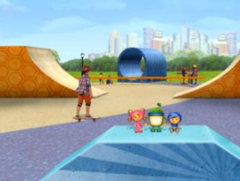 File:Skateboard Park.png