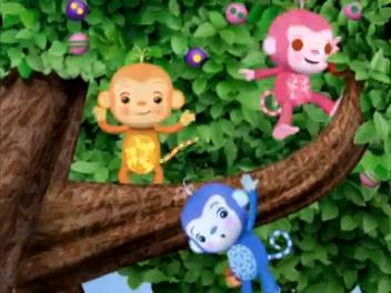 File:Berry monkeys again.png