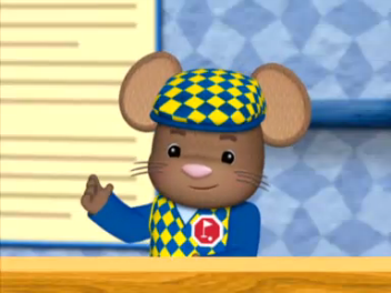 File:Golfing doormouse.png