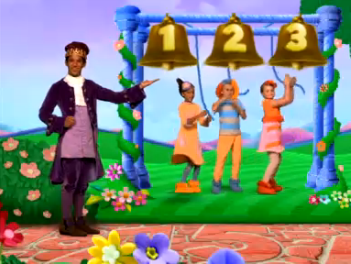 File:Number Bells.png