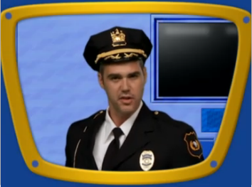 File:Chief of Police.png