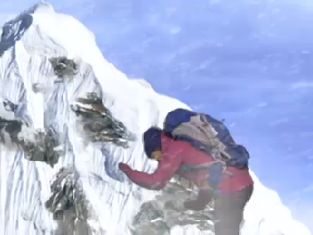 File:Mountain climber.png