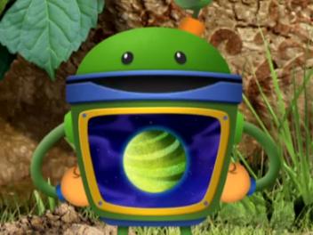 File:Planet Gloop.png