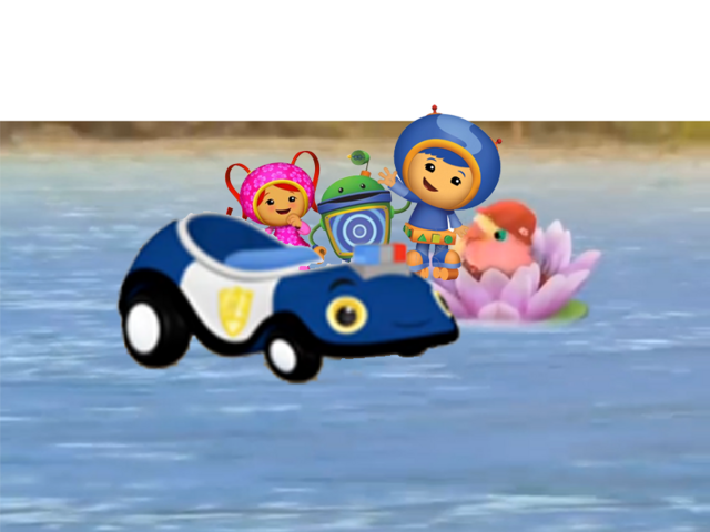 File:Team Umizoomi saves Muffin copy.png