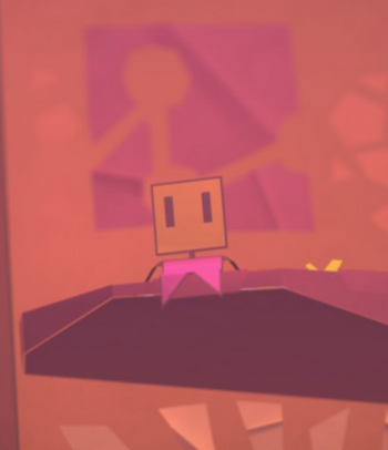 File:TEARAWAY - Yellow Head.PNG