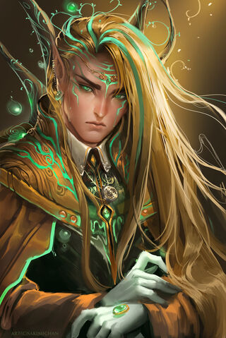 File:God of evanescence by sakimichan-d4rzbmh.jpg