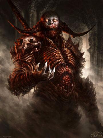 File:Legend of the cryptids demon dude ver 1 by davidrapozaart-d5jyye0.jpg