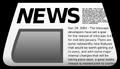 Thumbnail for version as of 19:28, November 15, 2007