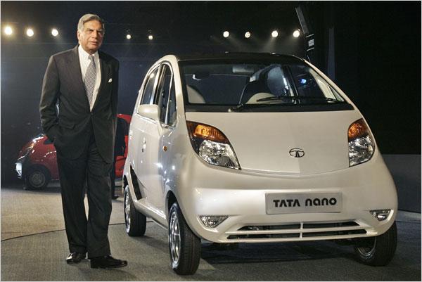File:Tata Nano.jpg