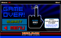 Thumbnail for version as of 01:33, November 15, 2009
