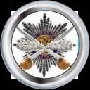 File:Badge-1903-4.png