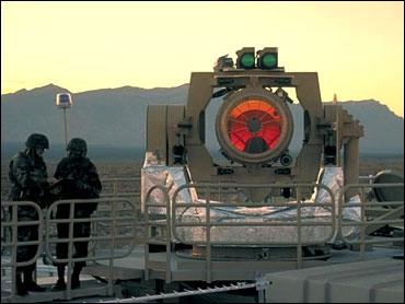 File:Military Laser.jpg