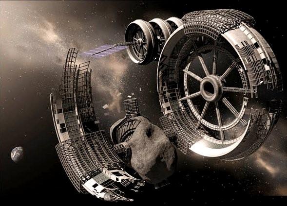 File:Asteroid mining.jpg