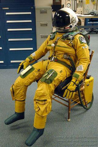 File:Pressure-suit.jpg