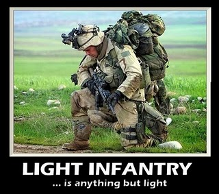 LightInfantry