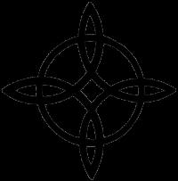 File:LogoTradCelestialChorus.png