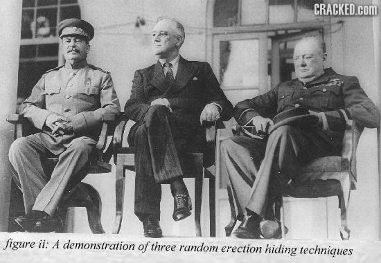 File:Yalta-boners.jpg