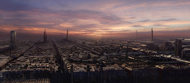 File:City 17.jpg