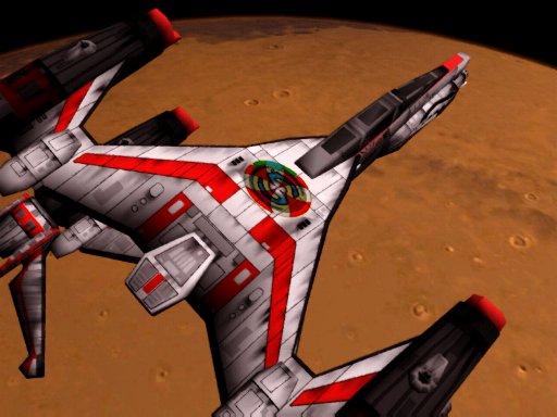 File:Starfury Thunderbolt.jpg