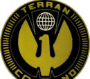 Starship Troopers Wiki