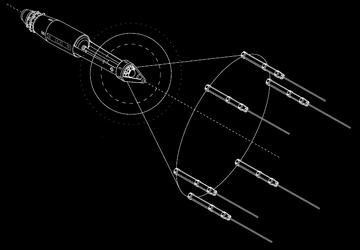 Laser-head