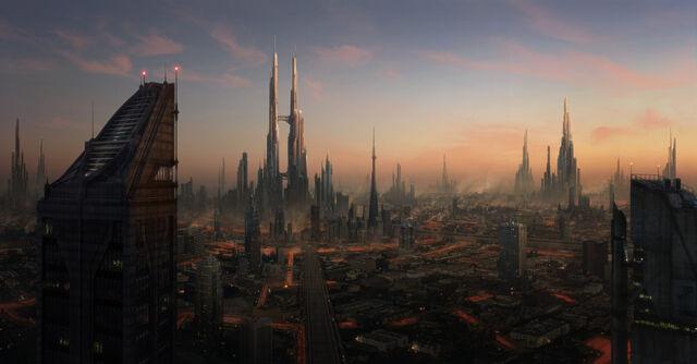 File:City 1.jpg