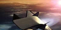 AT-30 Hercules