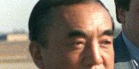 Yasuyama Akihiko