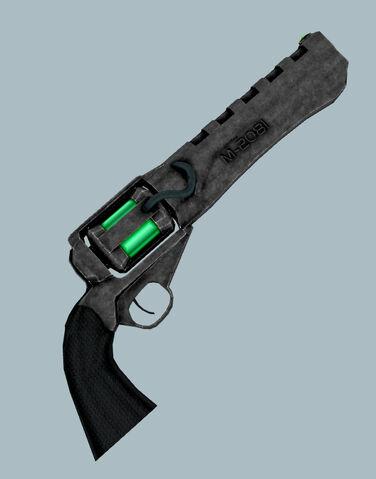 File:Plasma-revolver.jpg