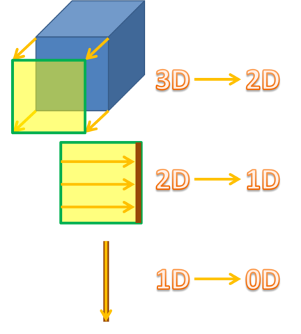 File:Quarrytheory2.png