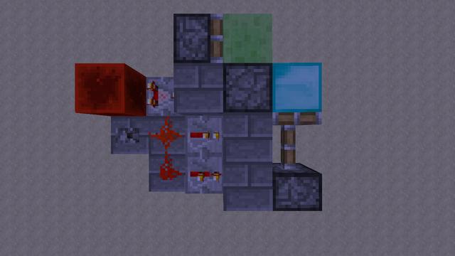 File:Myren ghost block generator.png