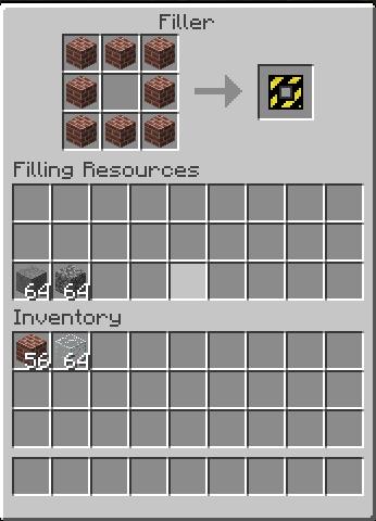 File:Filler interface.png