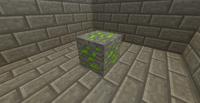 Uranium Ore 2
