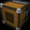 Block Ejector