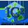 Logo-IC2 40