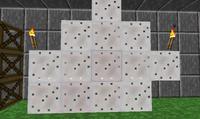 Foam Spreading 2