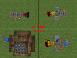 Engines BeforeAfter